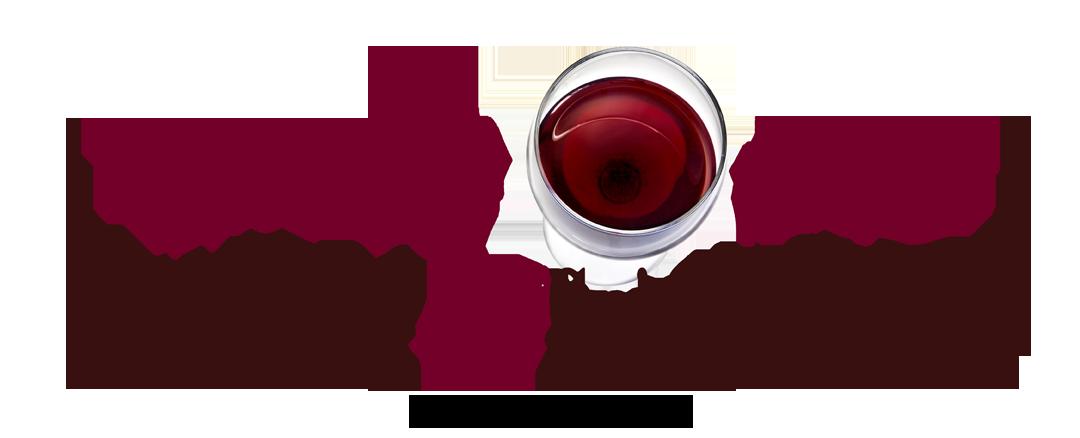 WINE,-DINE,-SPIRITS-SHOW-logo